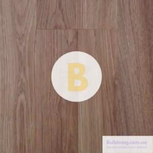 Ламинат Swiss Krono Parfe Floor 2014