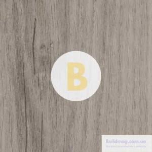 Ламинат Kentier Wood SPC 88059-005