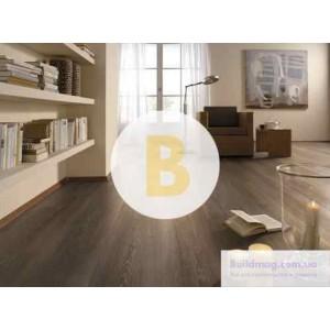 Ламинат Swiss Krono Parfe Floor 3284