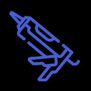 Клей-герметик